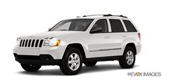Jeep auto repair in Phoenix
